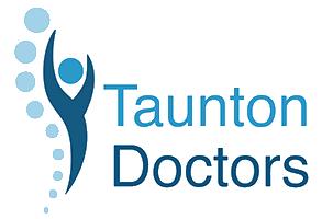 Taunton Doctors