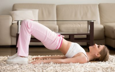 What can I expect in a Women's Health Physiotherapy Appointment?